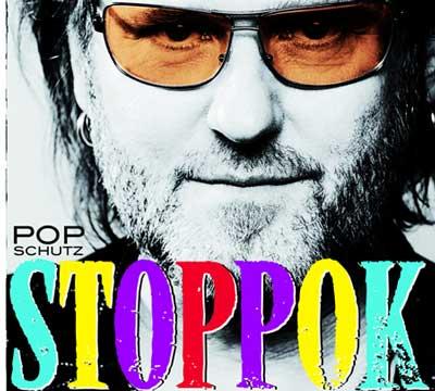 STOPPOK-Cover-POPPSCHUTZ
