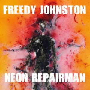 Neon-Repairman-cover